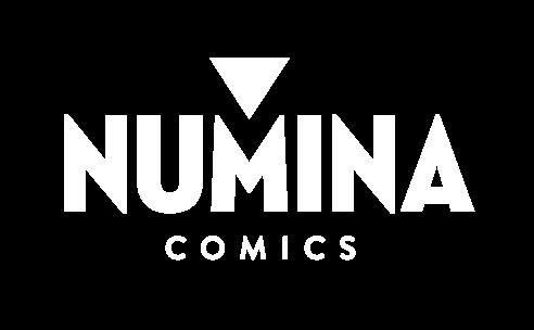 Numina Comics